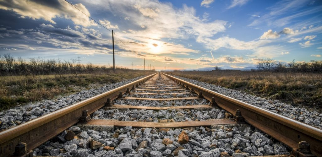 railroad protective liability