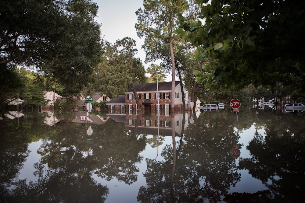 flood insurance in Columbia STATE | Mid-America Specialty Markets