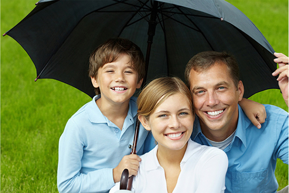 umbrella insurance in Columbia STATE | Mid-America Specialty Markets