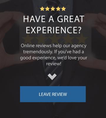 insurance agency Columbia MO