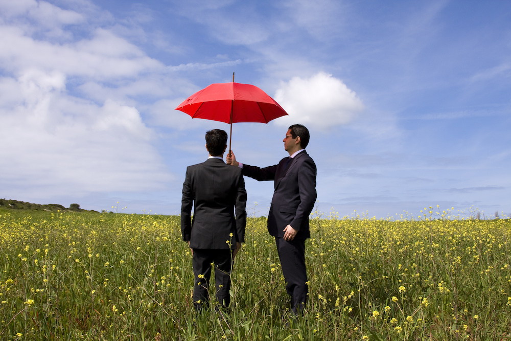 commercial umbrella insurance in Columbia STATE | Mid-America Specialty Markets