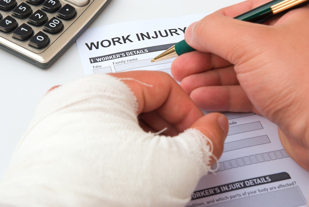 workers comp insurance in Columbia STATE | Mid-America Specialty Markets
