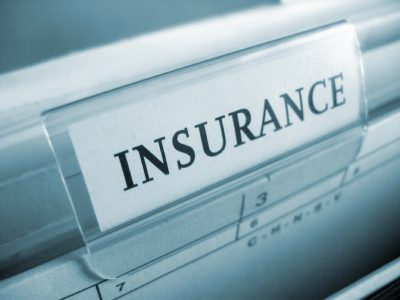 The Dangers of Certificates of Insurance