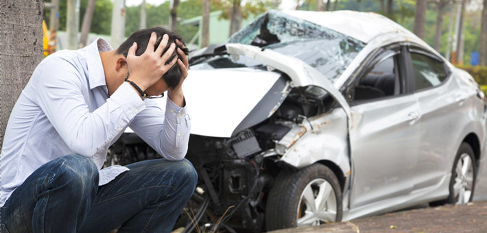 Full Coverage Car Insurance in Missouri – Do You Have It?