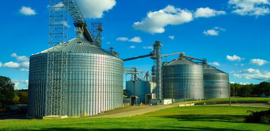 Agribusiness Operation