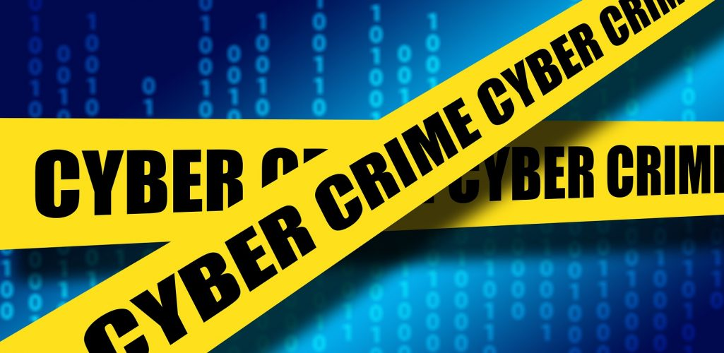 cyber theft data breach